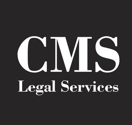 80952 CMS Logo (1)